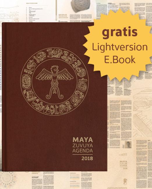 mzagenda_2018_gratis_e.book
