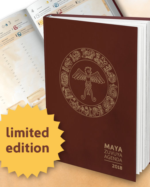 mzagenda_2018_limited_edition