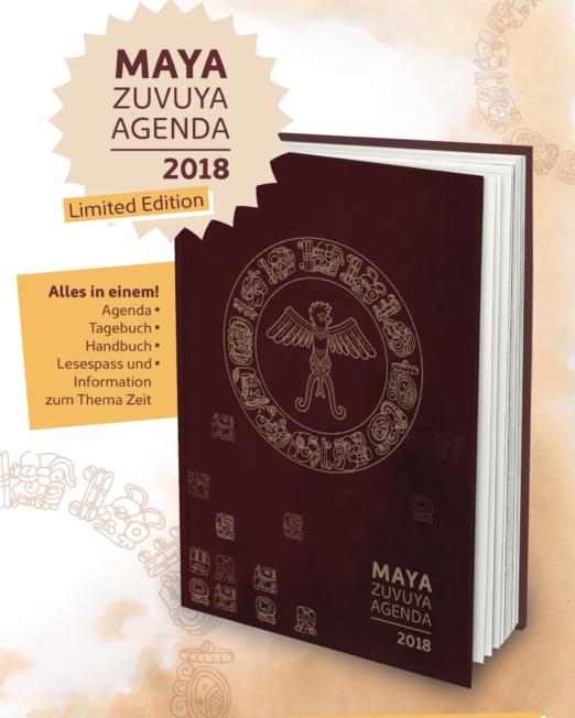Flyer Zuvuya Agenda 2018 Fall 01