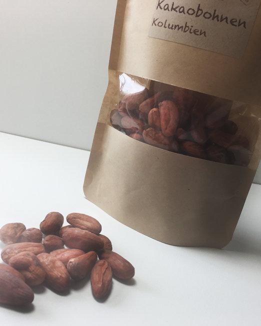 150418 Produkte Shop Cacaobohnen 01