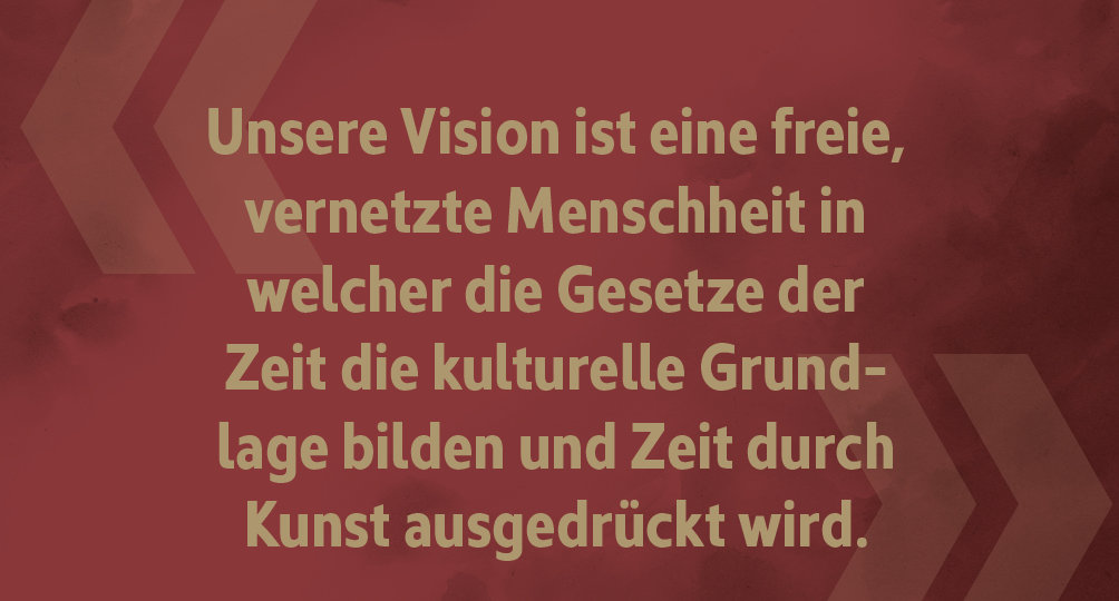 Unsere_Vision