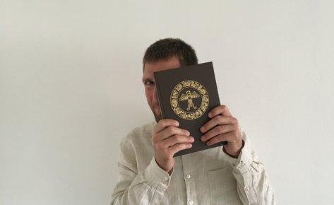 Persönliches Zuvuya°Maya Reading