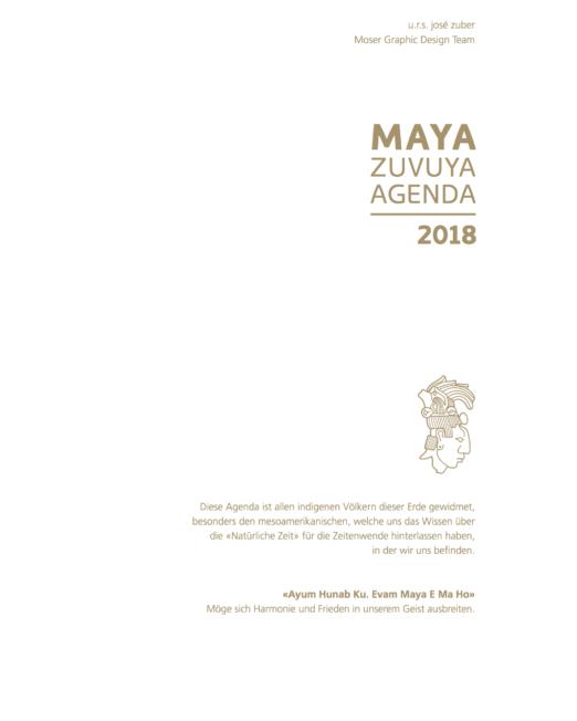 Zuvuya Agenda kurz vor Druck 02