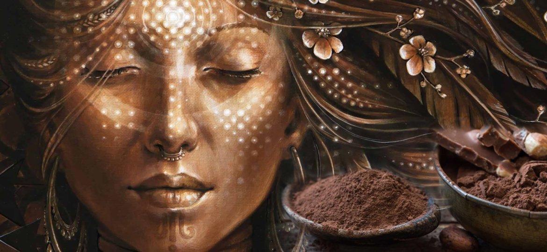 Cacao goddess 03 2019 01