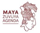 Zuvuya Agenda Project